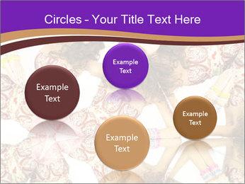 0000084246 PowerPoint Template - Slide 77