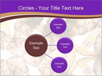 0000084246 PowerPoint Template - Slide 79