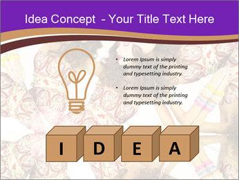 0000084246 PowerPoint Template - Slide 80