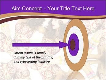 0000084246 PowerPoint Template - Slide 83