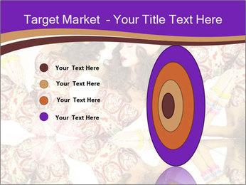 0000084246 PowerPoint Template - Slide 84