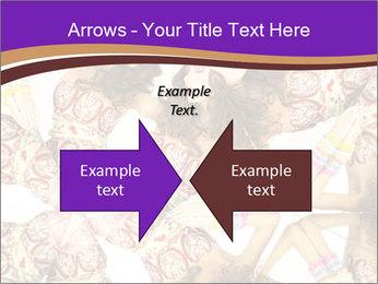 0000084246 PowerPoint Template - Slide 90