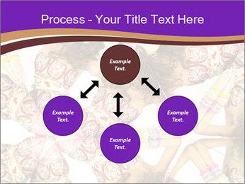 0000084246 PowerPoint Template - Slide 91