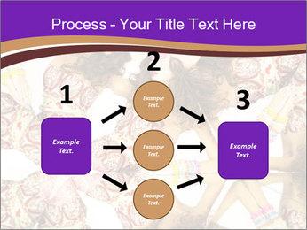 0000084246 PowerPoint Template - Slide 92