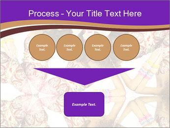 0000084246 PowerPoint Template - Slide 93