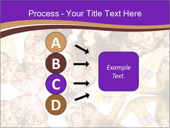 0000084246 PowerPoint Template - Slide 94