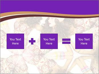 0000084246 PowerPoint Template - Slide 95