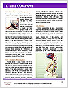 0000084246 Word Templates - Page 3