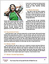 0000084246 Word Templates - Page 4