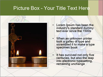 0000084247 PowerPoint Templates - Slide 13