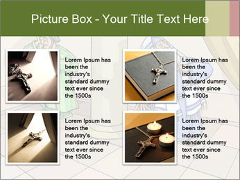 0000084247 PowerPoint Templates - Slide 14