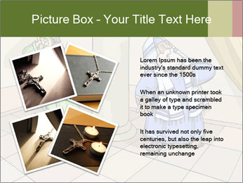 0000084247 PowerPoint Templates - Slide 23