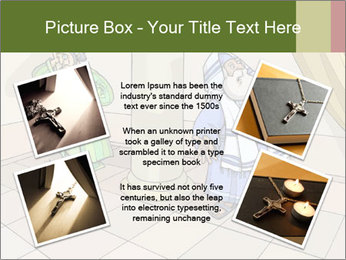 0000084247 PowerPoint Templates - Slide 24