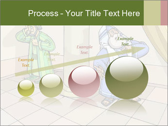 0000084247 PowerPoint Templates - Slide 87