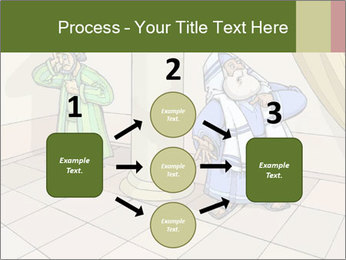 0000084247 PowerPoint Templates - Slide 92