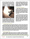 0000084247 Word Template - Page 4
