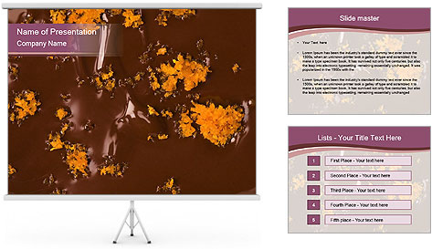 0000084248 PowerPoint Template