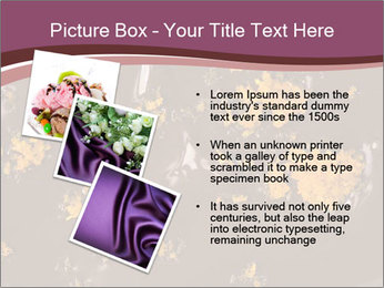 0000084248 PowerPoint Templates - Slide 17