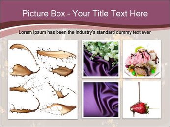0000084248 PowerPoint Templates - Slide 19