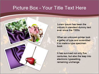 0000084248 PowerPoint Templates - Slide 23