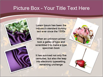 0000084248 PowerPoint Templates - Slide 24
