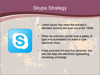 0000084248 PowerPoint Templates - Slide 8