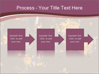 0000084248 PowerPoint Templates - Slide 88