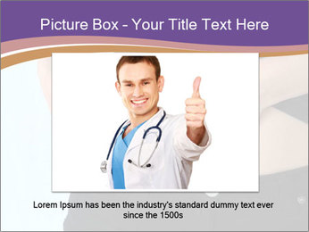 0000084249 PowerPoint Templates - Slide 16