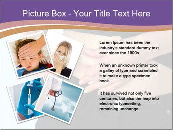 0000084249 PowerPoint Templates - Slide 23