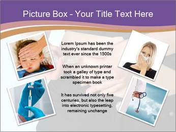 0000084249 PowerPoint Templates - Slide 24