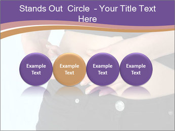0000084249 PowerPoint Templates - Slide 76