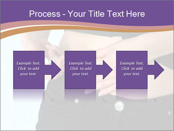 0000084249 PowerPoint Templates - Slide 88