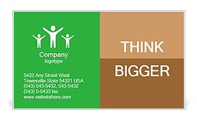 0000084250 Business Card Templates