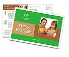 0000084250 Postcard Templates