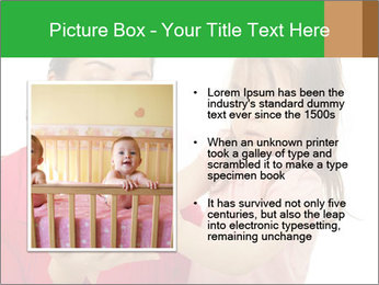 0000084250 PowerPoint Template - Slide 13