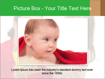 0000084250 PowerPoint Template - Slide 15