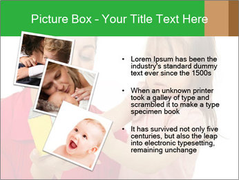 0000084250 PowerPoint Template - Slide 17