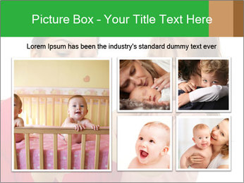 0000084250 PowerPoint Template - Slide 19