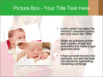 0000084250 PowerPoint Template - Slide 20