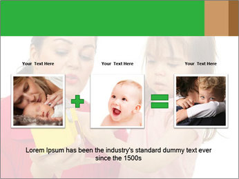 0000084250 PowerPoint Template - Slide 22