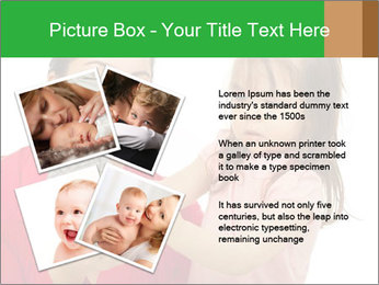 0000084250 PowerPoint Template - Slide 23