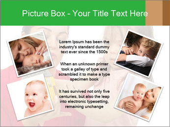 0000084250 PowerPoint Template - Slide 24
