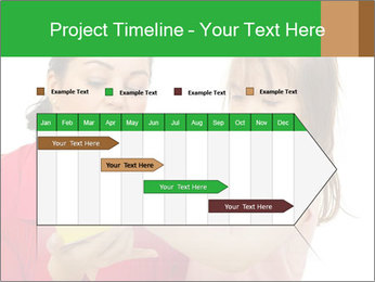 0000084250 PowerPoint Template - Slide 25