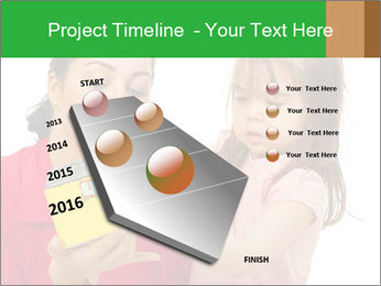 0000084250 PowerPoint Template - Slide 26