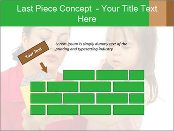 0000084250 PowerPoint Template - Slide 46