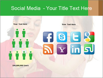 0000084250 PowerPoint Template - Slide 5