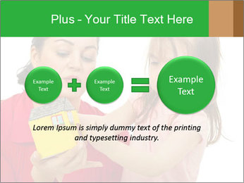 0000084250 PowerPoint Template - Slide 75