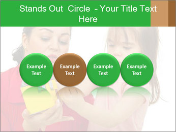 0000084250 PowerPoint Template - Slide 76