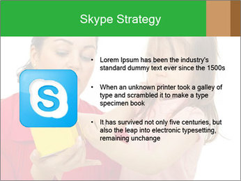 0000084250 PowerPoint Template - Slide 8