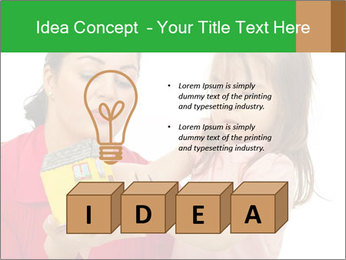 0000084250 PowerPoint Templates - Slide 80